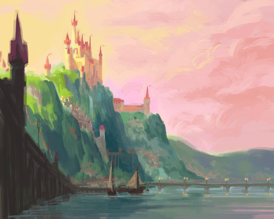 120117_castle002wt