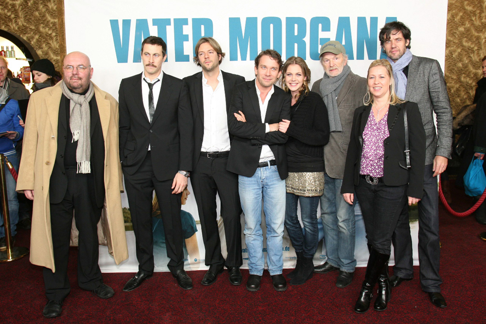 Premiere_Vater_Morgana