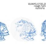 Rumpel_AH