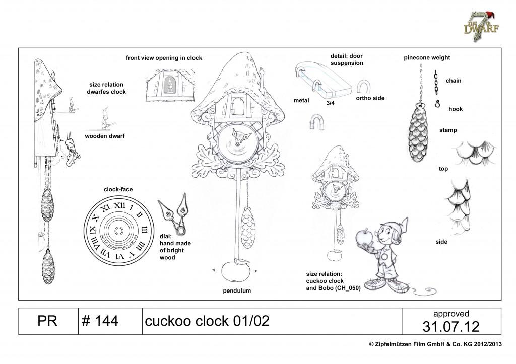 PR_144_120731_cuckoo_clock_pt01_cln