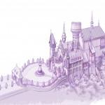 SE_011_01_120309_castle-overview_no_deco_HD