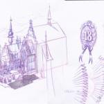 SE_060_01_280212_castle-courtyard_rough_HD