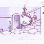 SE_061_120504_castle_courtyard_rev_detail_Tower_door_ext_rgh_fp