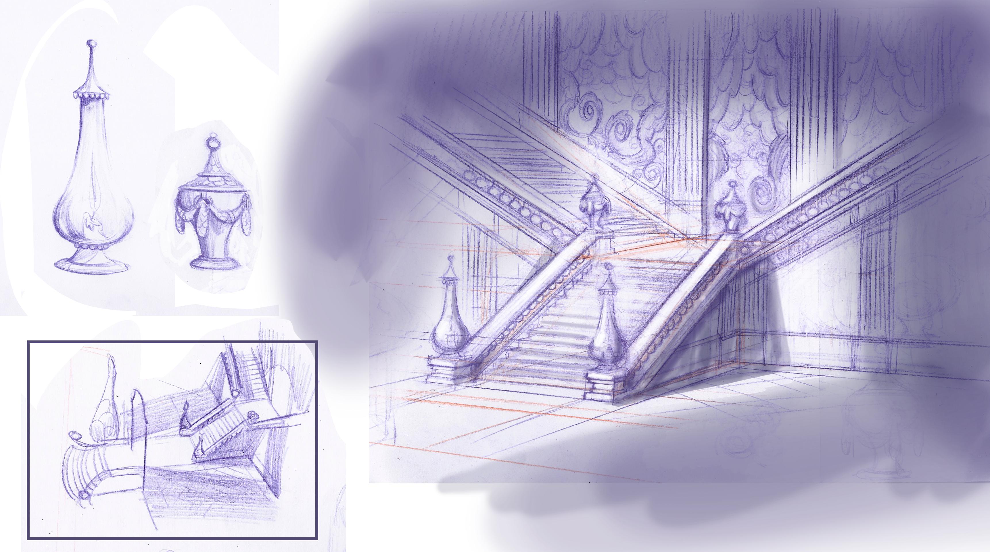 SE_064_120327_staircase_HD