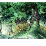 SE_200_120831_fairy_tale_woods_overview_rgh_MA