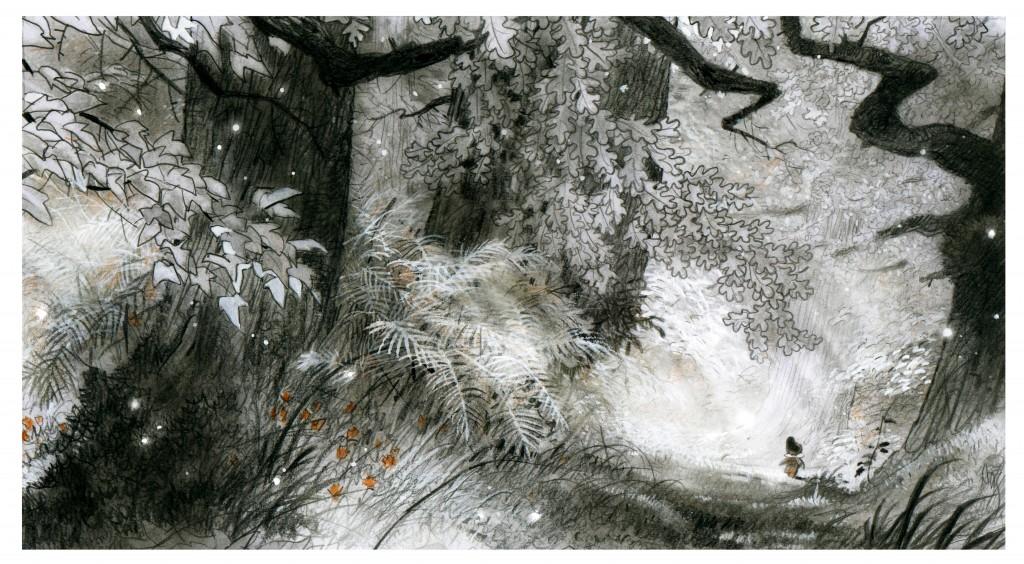 SE_200_120831_woods_f_rgh_MA